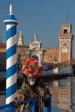 Carnaval Venise-0677.jpg