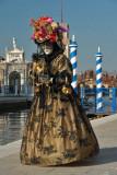 Carnaval Venise-0678.jpg