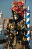Carnaval Venise-0679.jpg