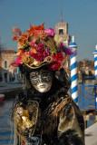 Carnaval Venise-0680.jpg