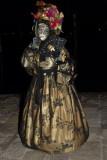 Carnaval Venise-0681.jpg