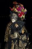 Carnaval Venise-0682.jpg