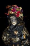 Carnaval Venise-0683.jpg