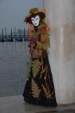 Carnaval Venise-0685.jpg