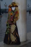 Carnaval Venise-0686.jpg