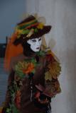 Carnaval Venise-0687.jpg