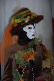 Carnaval Venise-0688.jpg
