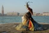 Carnaval Venise-0689.jpg