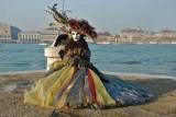 Carnaval Venise-0690.jpg