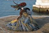Carnaval Venise-0691.jpg