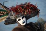 Carnaval Venise-0692.jpg