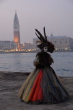 Carnaval Venise-0693.jpg