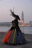 Carnaval Venise-0694.jpg