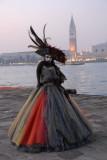 Carnaval Venise-0695.jpg
