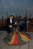 Carnaval Venise-0697.jpg