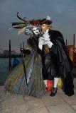 Carnaval Venise-0698.jpg