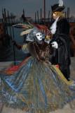 Carnaval Venise-0699.jpg