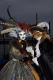 Carnaval Venise-0700.jpg