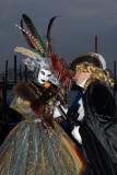 Carnaval Venise-0701.jpg