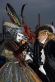 Carnaval Venise-0702.jpg
