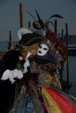 Carnaval Venise-0703.jpg