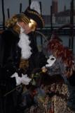 Carnaval Venise-0704.jpg