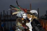 Carnaval Venise-0705.jpg