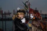 Carnaval Venise-0706.jpg