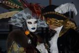 Carnaval Venise-0708.jpg