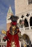 Carnaval Venise-0709.jpg
