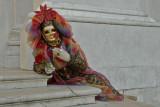 Carnaval Venise-0710.jpg