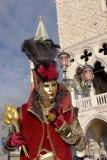 Carnaval Venise-0712.jpg