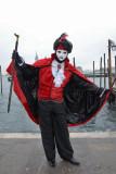 Carnaval Venise-0721.jpg