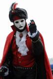 Carnaval Venise-0723.jpg