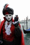 Carnaval Venise-0722.jpg