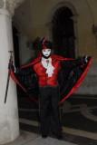 Carnaval Venise-0717.jpg
