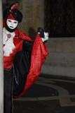 Carnaval Venise-0718.jpg