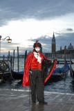 Carnaval Venise-0713.jpg