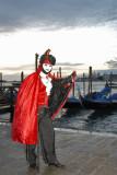 Carnaval Venise-0714.jpg