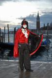 Carnaval Venise-0715.jpg