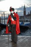 Carnaval Venise-0716.jpg