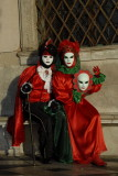 Carnaval Venise-0725.jpg