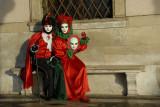 Carnaval Venise-0726.jpg