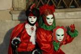 Carnaval Venise-0727.jpg