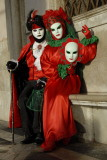 Carnaval Venise-0728.jpg