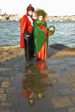 Carnaval Venise-0729.jpg