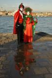 Carnaval Venise-0730.jpg