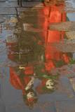 Carnaval Venise-0731.jpg