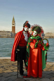 Carnaval Venise-0732.jpg