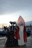 Carnaval Venise-0733.jpg